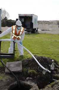 septic system maintenance restoration repair treatment application gallery image